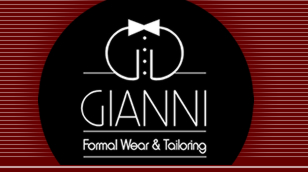 GIANNI Formal Wear & Tailoring
